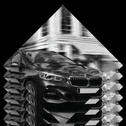 BMW model 2-serie - servicepris fra Bruhns Biler