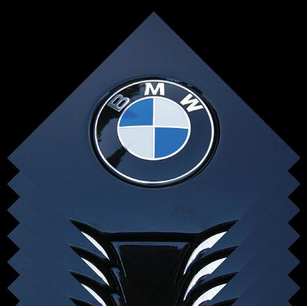 BMW service priser til BMW modeller 1,2,3,4,5
